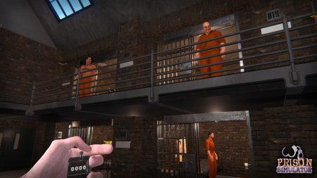 checking_prisoners_2