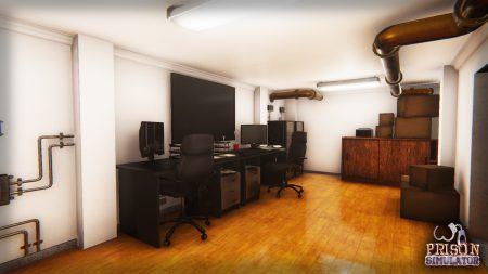 monitoring_room