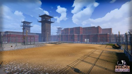 prison_yard