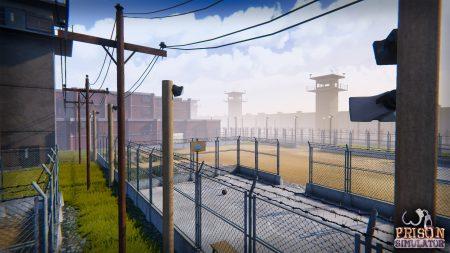 prison_yard_2