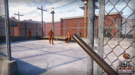 prison_yard_3